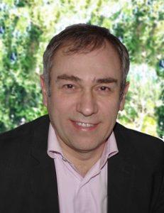 Pierre Maffre